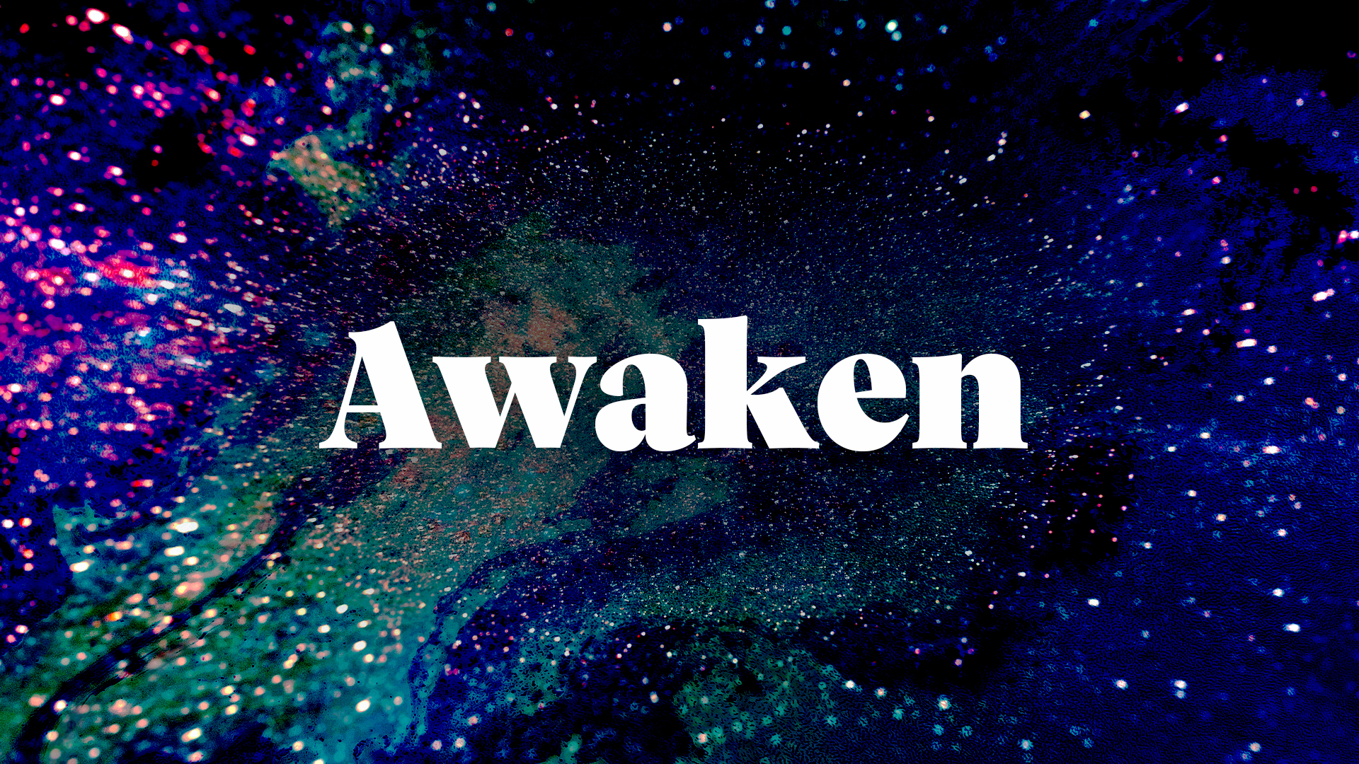 The Awaken Season